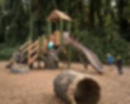 City Park Nature Playground w kids.jpg
