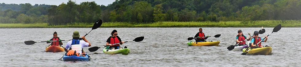 Kayaking%20Cleanup%202020%201_edited.jpg