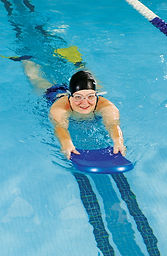 Swimming Lap Swimmer Stock.jpg