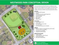 Westwood Concept.JPG