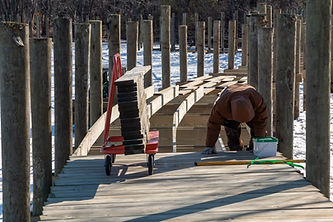 Riverwalk Construction 4.jpg