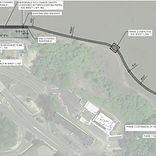 Riverwalk Phase II concept.JPG