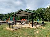 Arlington Picnic Pavilion.jpg