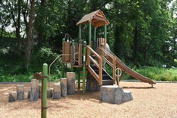 City Park Playground 1.jpg