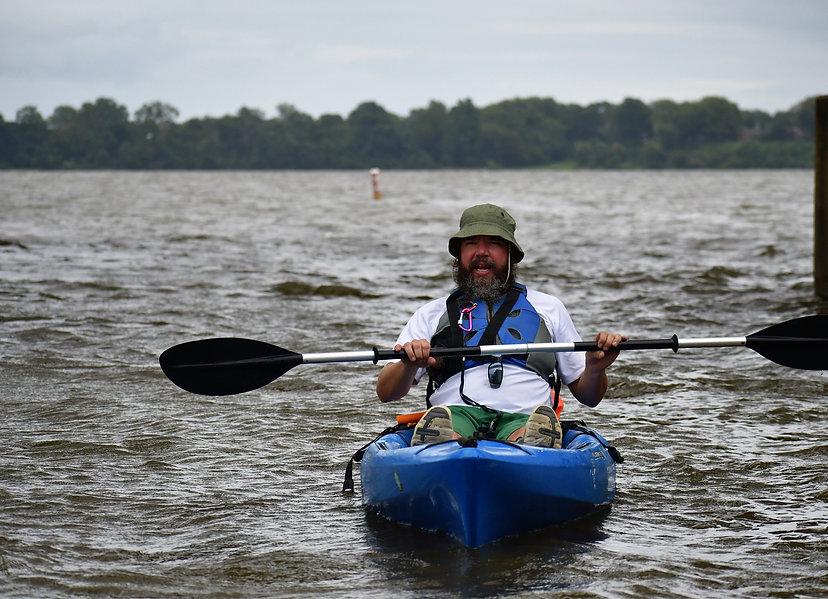 Kayaking%20Cleanup%202020%208_edited.jpg