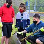 HHS Tree Planting 4.10.21 4.jpg