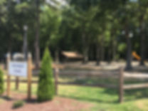 Atwater Park.jpg