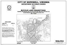 Bike Lanes Plan Set Icon.JPG
