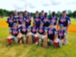 Dixie World Series Champs.JPG