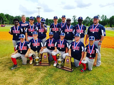 Dixie World Series Champs.JPG