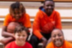 Hopewell Youth Basketball-395.jpg