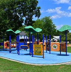 City Point Playground 1.jpg
