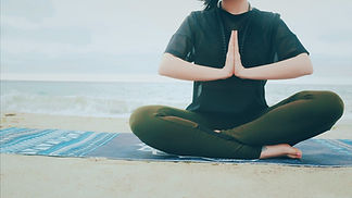 woman-in-sports-clothing-practicing-yoga