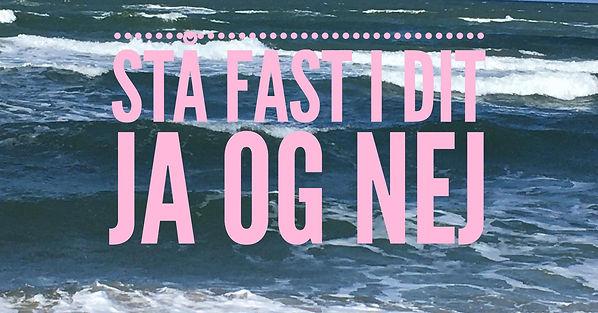 stå_fast_i_ja_og_nej_facebook_cover.jpg
