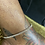 Thumbnail: Double it Up Anklet