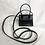 Thumbnail: Polly Handbag