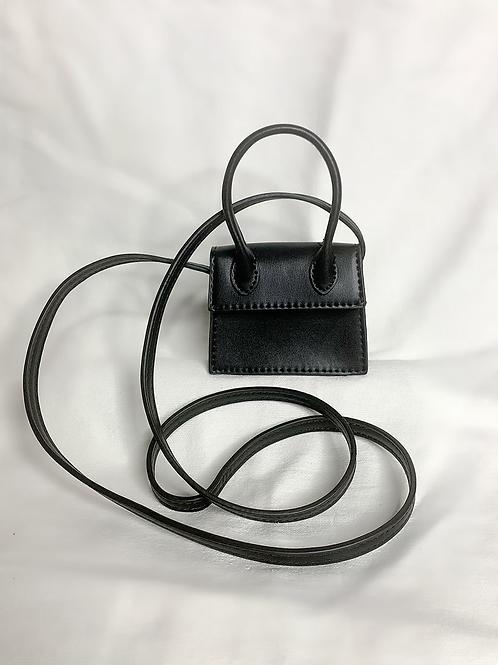 Polly Handbag