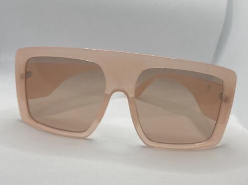 Adore Me Sunglasses