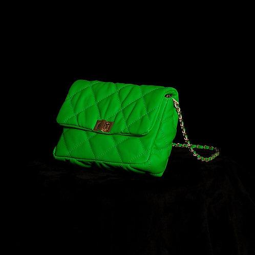 Neon Lights Bag
