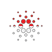 only-icon-transparent.png