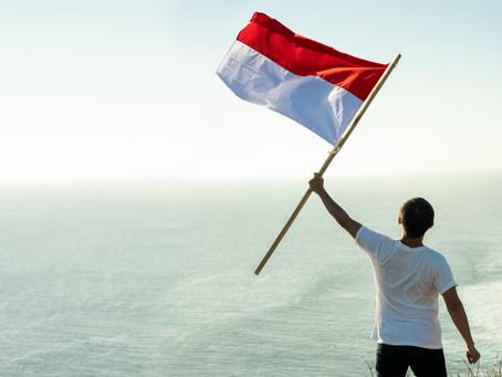Event Dirgahayu Indonesia Ke-76 ADI Merdeka Cardanesia