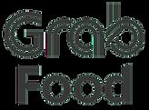 cc_grabfood_logo_grey.png