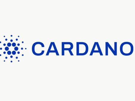 Mendokumentasikan Cardano: satu sumber kebenaran untuk pengembang, untuk masa depan