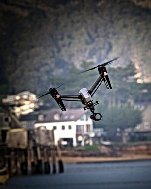 Image2_drone.jpg