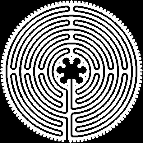 invert labyrinth.png