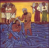 baptism-naked.jpg