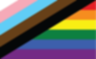 new pride flag.png