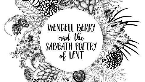 Sabbath Poetry.jpg