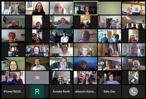Everybody smiling on Zoom!.jpg