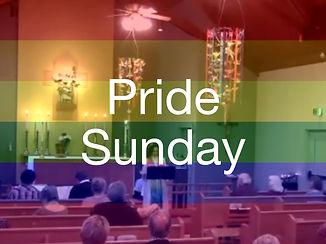 Pride Sunday.jpg