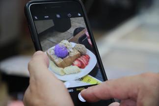 Cates Ice Cream1.jpg