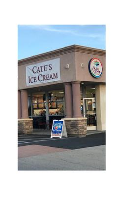 Cate's Ice Cream5.jpg