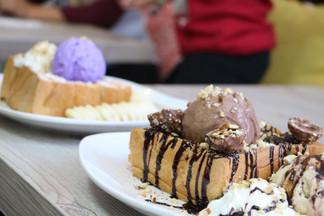 Cates Ice Cream10.jpg