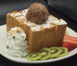 Cate's Ice Cream8.jpg