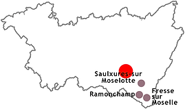 CARTE REMIREMONT.png