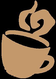 TASSE A CAFE.png