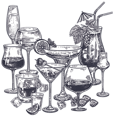 VERRES SAINT REMY TROYES.png