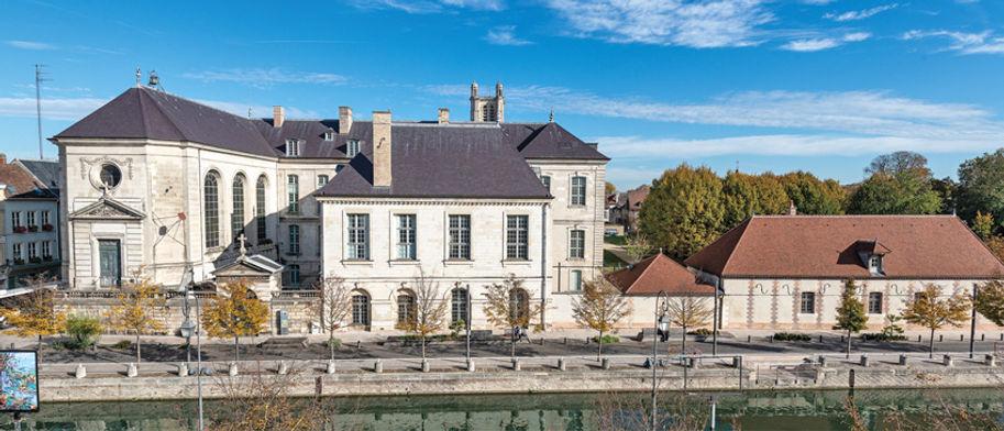 Hôtel-Dieu © Sylvain Bordier_2018.jpg