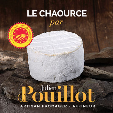 chaource-fermier-fromagerie-pouillot.jpg