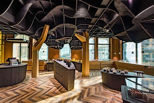 Maison CAFFET Monnaie TROYES - 5 - Olivi