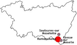 CARTE RAMONCHAMP.png