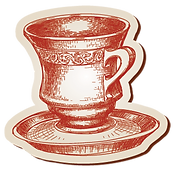 TASSE A THE.png