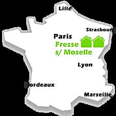 CARTE DE FRANCE FRESSE SUR MOSELLE.png