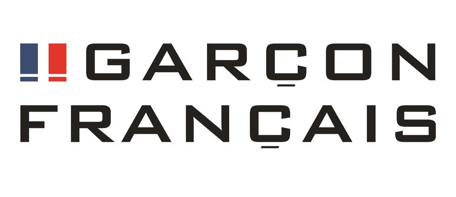 GARCON FRANCAIS