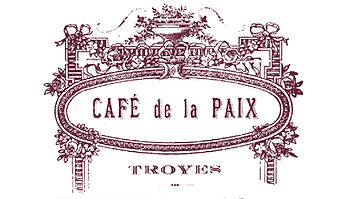 LOGO CAFE DE LA PAIX.jpg