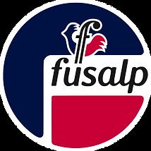 Logo_Fusalp.svg.png